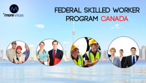 Federal-Skilled-Worker-Program-–-Canada