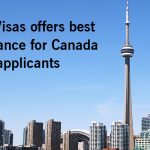 MoreVisas offers best Assistance for Canada Federal Skilled Worker applicants