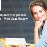 Germany student visa process hassle-free