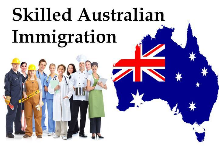 australia-immigration-skilled-worker-visa-program