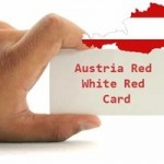 austria-red-white-red-card-visa-250x250