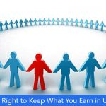 earn in USA