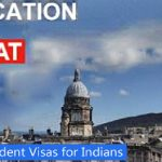 uk students visa