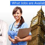 jobs Available in UK