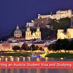 Benefits of getting an Austria Student Visa and Studying in the Country